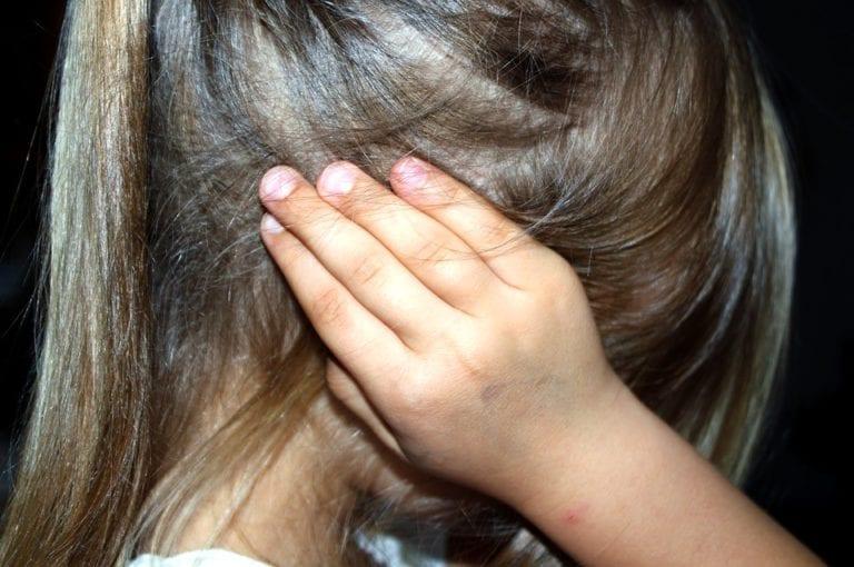 Mutter Kind Beziehung stärken - Die 5 wirkungsvollsten Tipps. Der Dritte Tipp wirkt sofortige Wunder! Jetzt lesen! 13