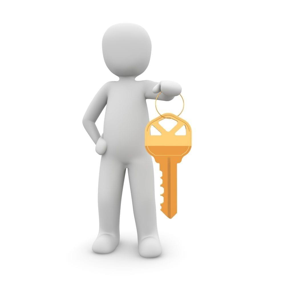 Kontakt-Formular-FamilyFlow-Claudia-Zach-Erwartungen-Eltern-Kind-Trainer