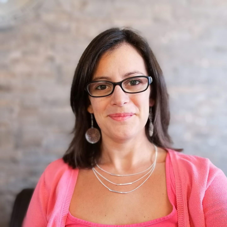 Mama-Mentorin Claudia Zach - Über mich