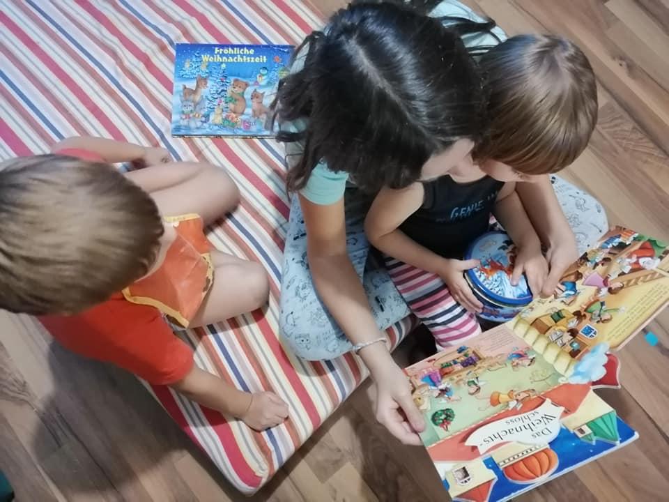 Mama-Mentorin-Claudia-Zach-Erwartungen