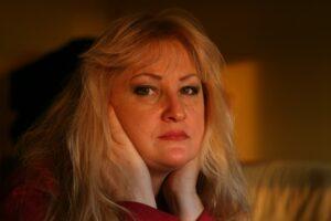 Mutter Kind Beziehung nachhaltig stärken - eine entspannte Mutter werden - Burnout
