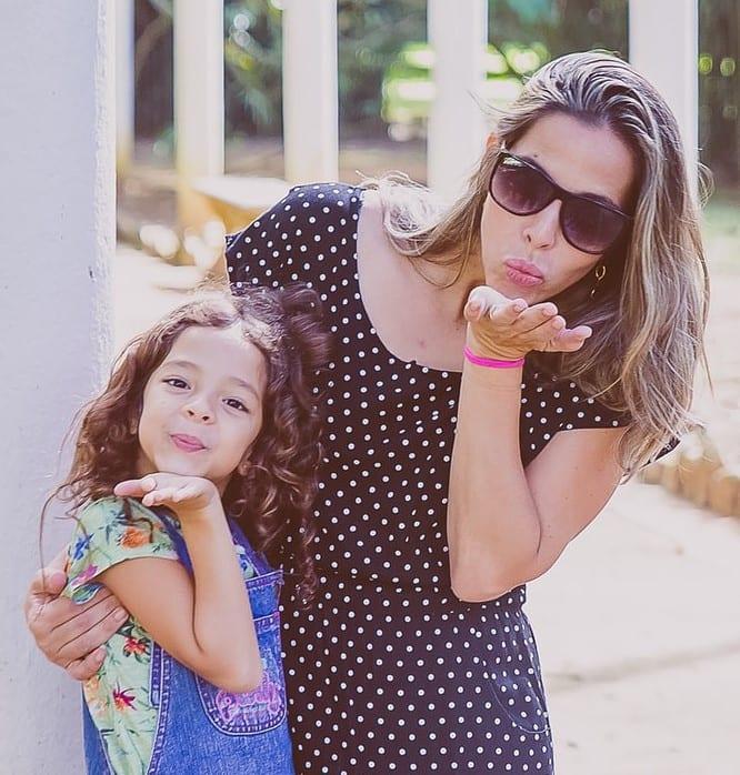 Selbstliebe- Online Kurs FamilyFlowMagic - Harmonie in der Familie als entspannte Mutter
