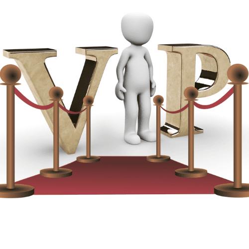 Wie findest du deine Berufung - VIP Paket