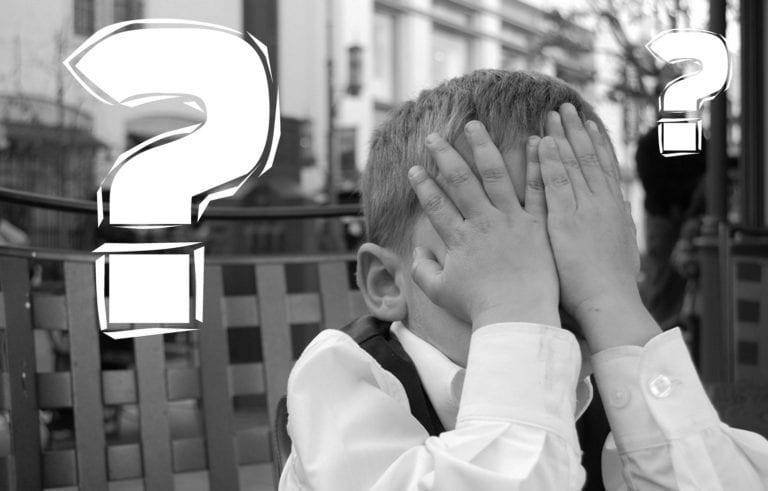 Dein Kind hört nicht und Provoziert nur - 4 Methoden wirklich helfen - Kinder verstehen dich nicht