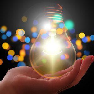 light-bulb-4272879_1920